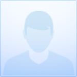 Esther Mary Gannon Downey